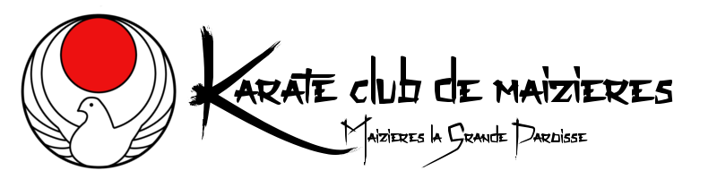 KCMaizières